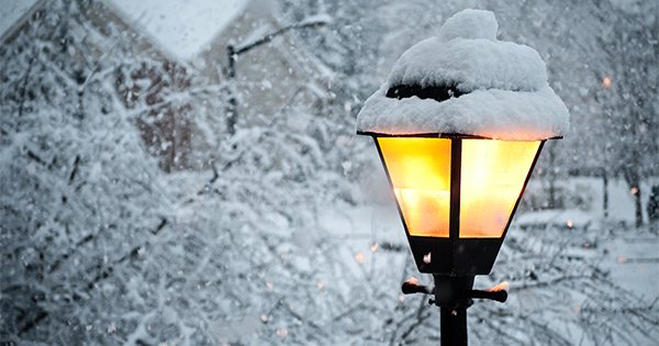 Winter-Lantern-KCM