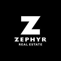 Zephyr_logo_blk