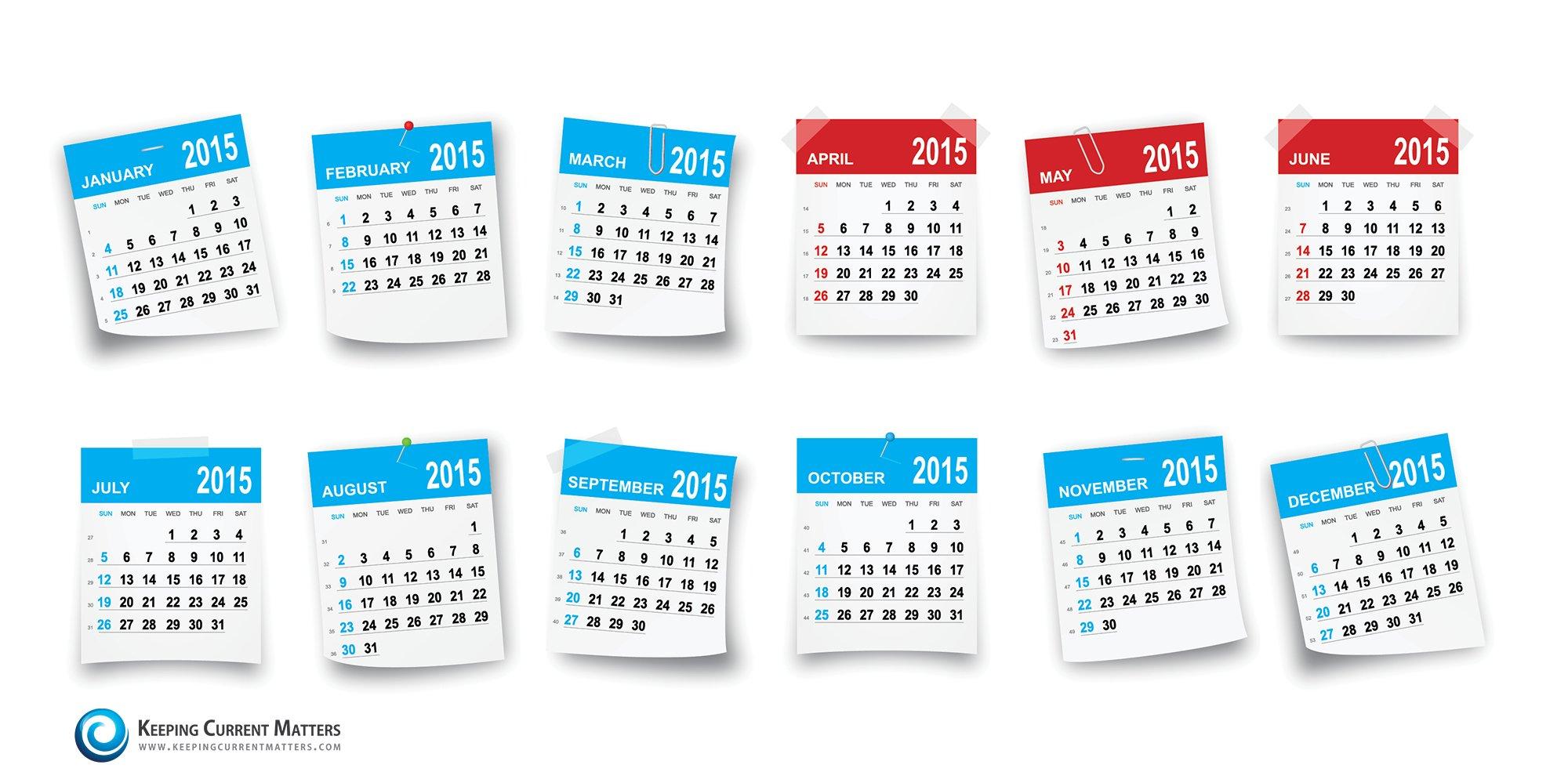 Calendar-2015-KCM