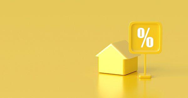 Gold-House-Percentage-KCM