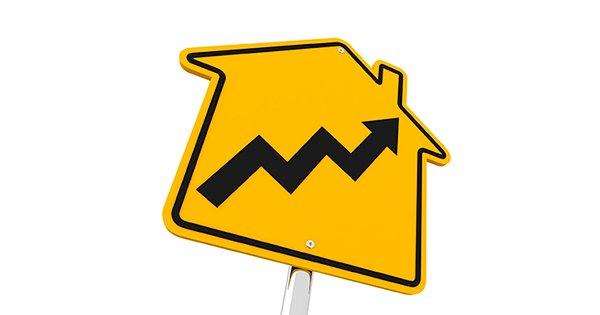 Sales-Rebound-KCM