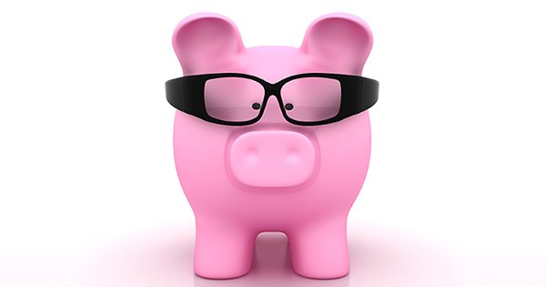Piggy-Bank-with-Glasses-KCM