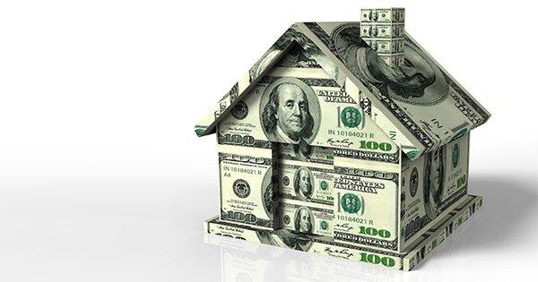 Housing-Costs-KCM