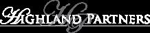 hp-logo-wht